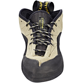 La Sportiva TC Pro - Chaussures d'escalade - vert